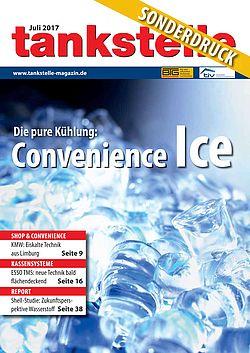icefrocks eiswürfel
